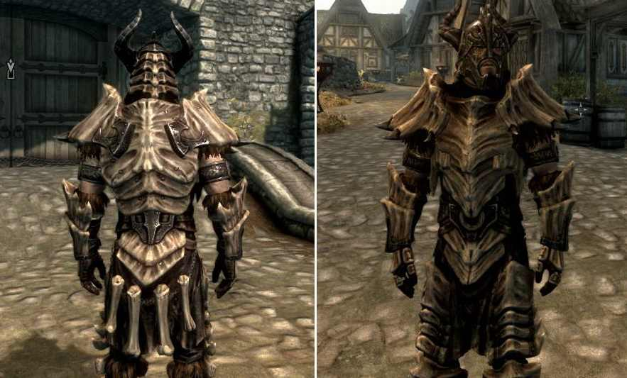 Skyrim Dragonplate Armor Minecraft Skin Dragonplate armor is a piece of heavy armor and part of the dragonplate armor set found in the elder scrolls v: skyrim dragonplate armor minecraft skin